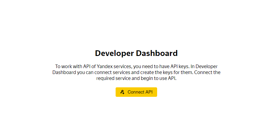 How Do I Get an API Key for Yandex.Maps - uKit Knowledge Base Yandex Maps on turkey maps, verizon maps, boeing maps, microsoft maps, belarus maps, terra maps, msn maps, ukraine maps, india maps, japan maps,