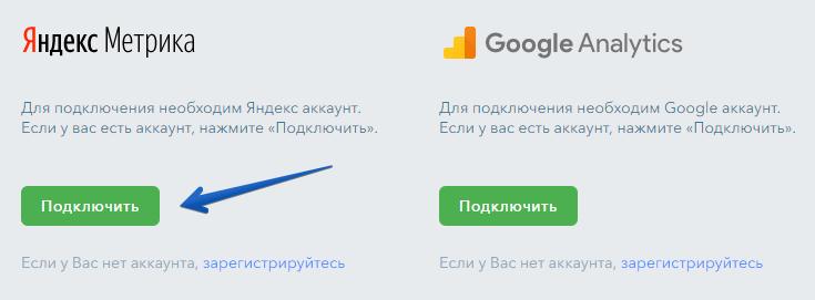 реклама в интернете это вирус