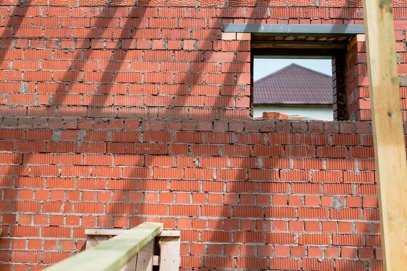 Описание: Стена от Villa Estet